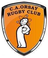 CA Rugby Orsay